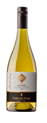 Casas Del Toqui Chardonnay Reserva D.o...